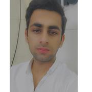 fahadabbasi17's Profile Photo