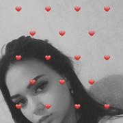 aleksandra_mashukova's Profile Photo