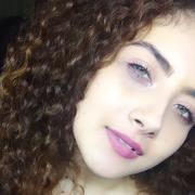 dana_hadad18's Profile Photo