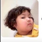 Masa_MH's Profile Photo