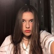 VIKA_SIVEROVA's Profile Photo