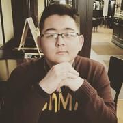 Zimattt's Profile Photo