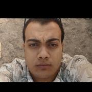 mohamed51195's Profile Photo