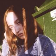 nataliyagubanova's Profile Photo
