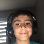 william4549's Profile Photo