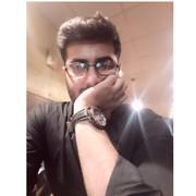 ahmadmehmood12's Profile Photo