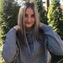 xnietykalna's Profile Photo
