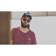 khalilalhasanat's Profile Photo