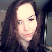 whambamtam's Profile Photo