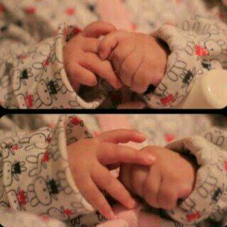 maryam_al3amria's Profile Photo