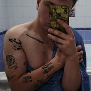 Grim_Reaper16's Profile Photo