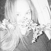 alinagrossman_'s Profile Photo