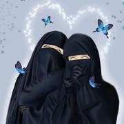 halasalah81's Profile Photo