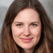 sosialvivian's Profile Photo