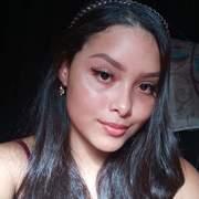 k_krin26's Profile Photo
