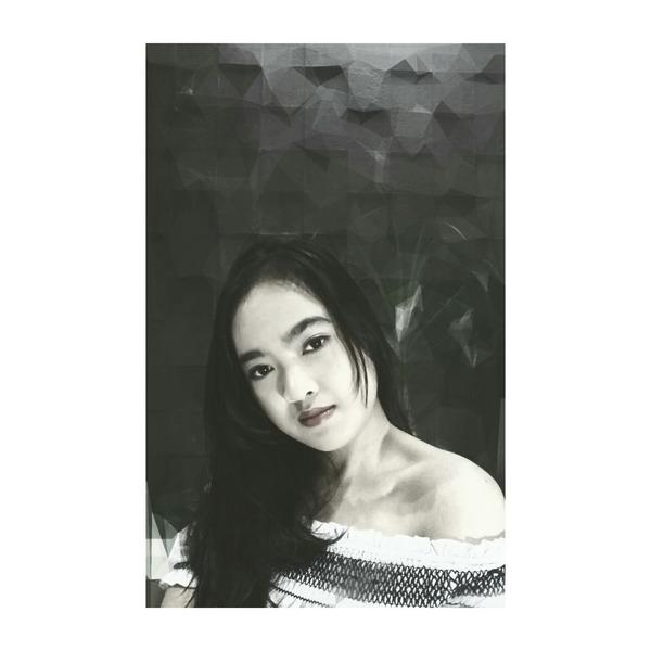 ingesabiella's Profile Photo