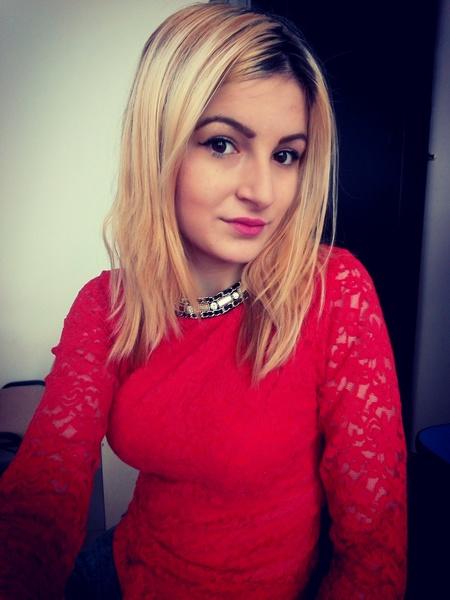 EllaMihaela619's Profile Photo