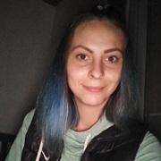 AndrutzaElly's Profile Photo