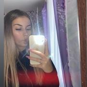 komleva1103's Profile Photo