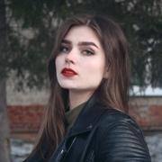 Evgpiexa_s's Profile Photo