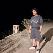 khan5863's Profile Photo
