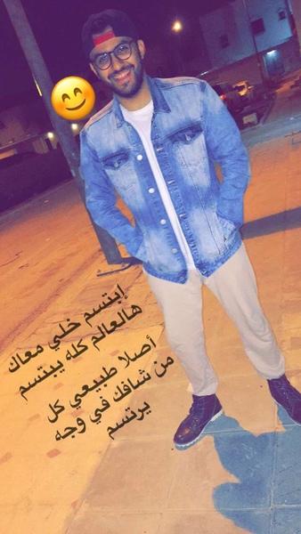 Xxabdullah00's Profile Photo