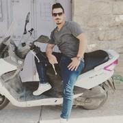 Malikaboalbaraa's Profile Photo