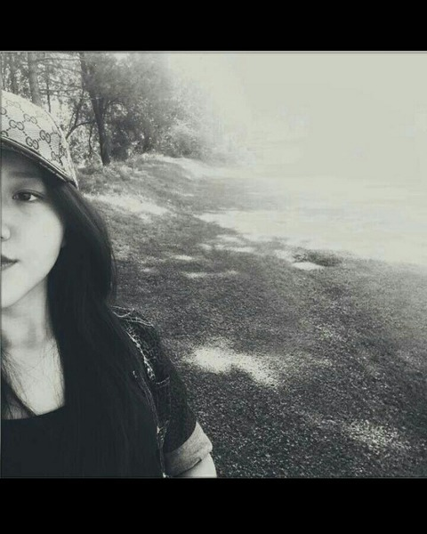 Rakymbekova's Profile Photo
