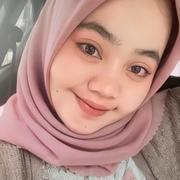 salmiyahamie's Profile Photo