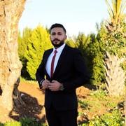 mohmadalsalahat's Profile Photo