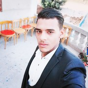 hmdwaida2's Profile Photo