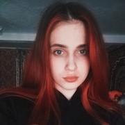 Vikusik675's Profile Photo