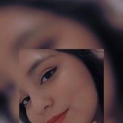 lizethbarragan1's Profile Photo
