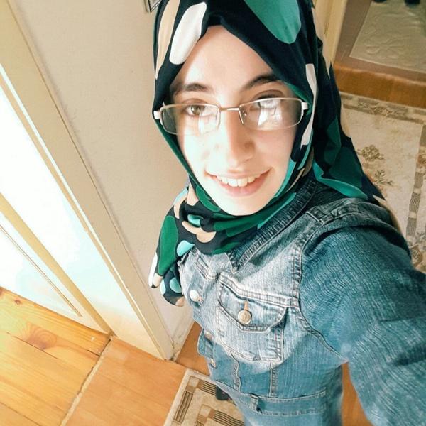 Aysena135790's Profile Photo