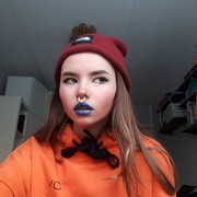 Truelady1's Profile Photo