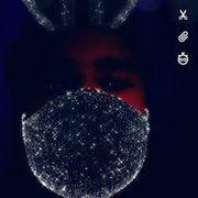 stefanerdeg3's Profile Photo