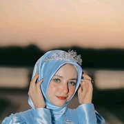 ayamstafa2's Profile Photo