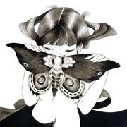 the_reaper_girl's Profile Photo