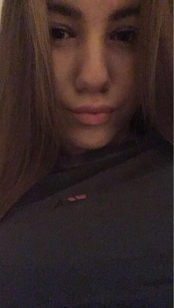 hennysivgren's Profile Photo