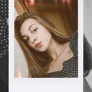 Mar_217189's Profile Photo