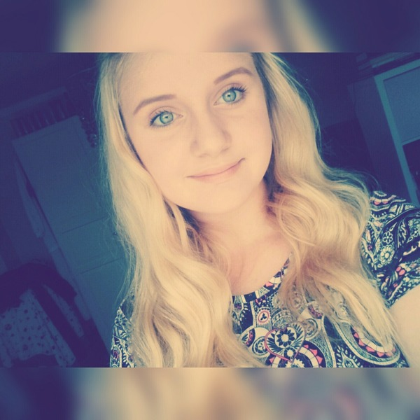 majasdevilseye's Profile Photo
