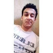 mohammedkebrahim's Profile Photo