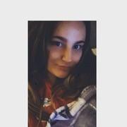 RacheleCarlini's Profile Photo