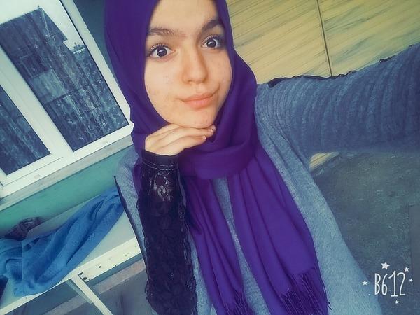 RabiaNurYldz's Profile Photo
