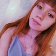 Anzhela0805's Profile Photo