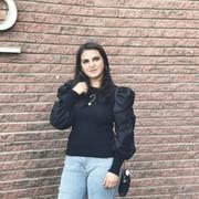 nayab_shakoor's Profile Photo
