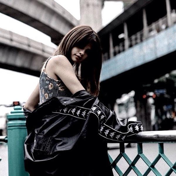 jfcyunglove's Profile Photo