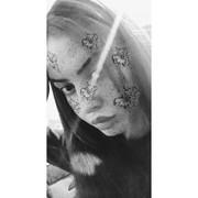 victoriatusca779's Profile Photo