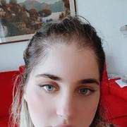 ilariabrescianini92's Profile Photo