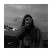 haanaan20's Profile Photo